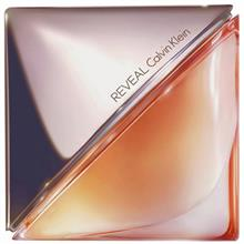 Calvin Klein Reveal Eau De Parfum For Women 100ml